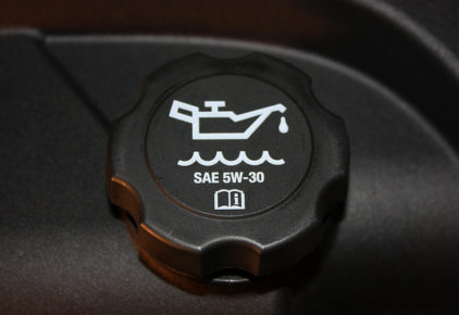 Engine_Oil_Cap_detail