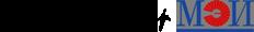 АвтоТехЦентр МЭИ. Логотип